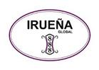 Iruena Global