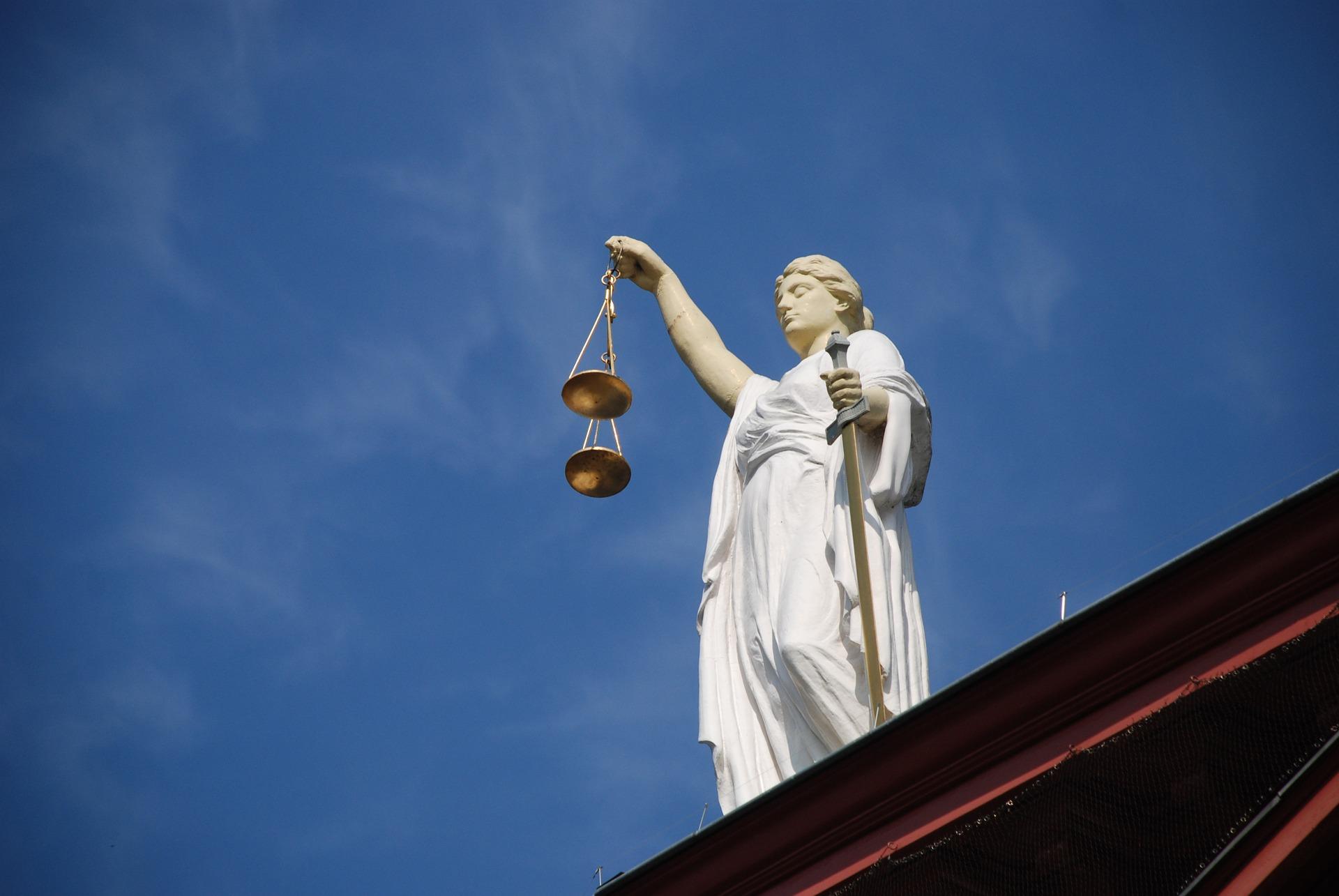 defensa-juridica, arag-seguros