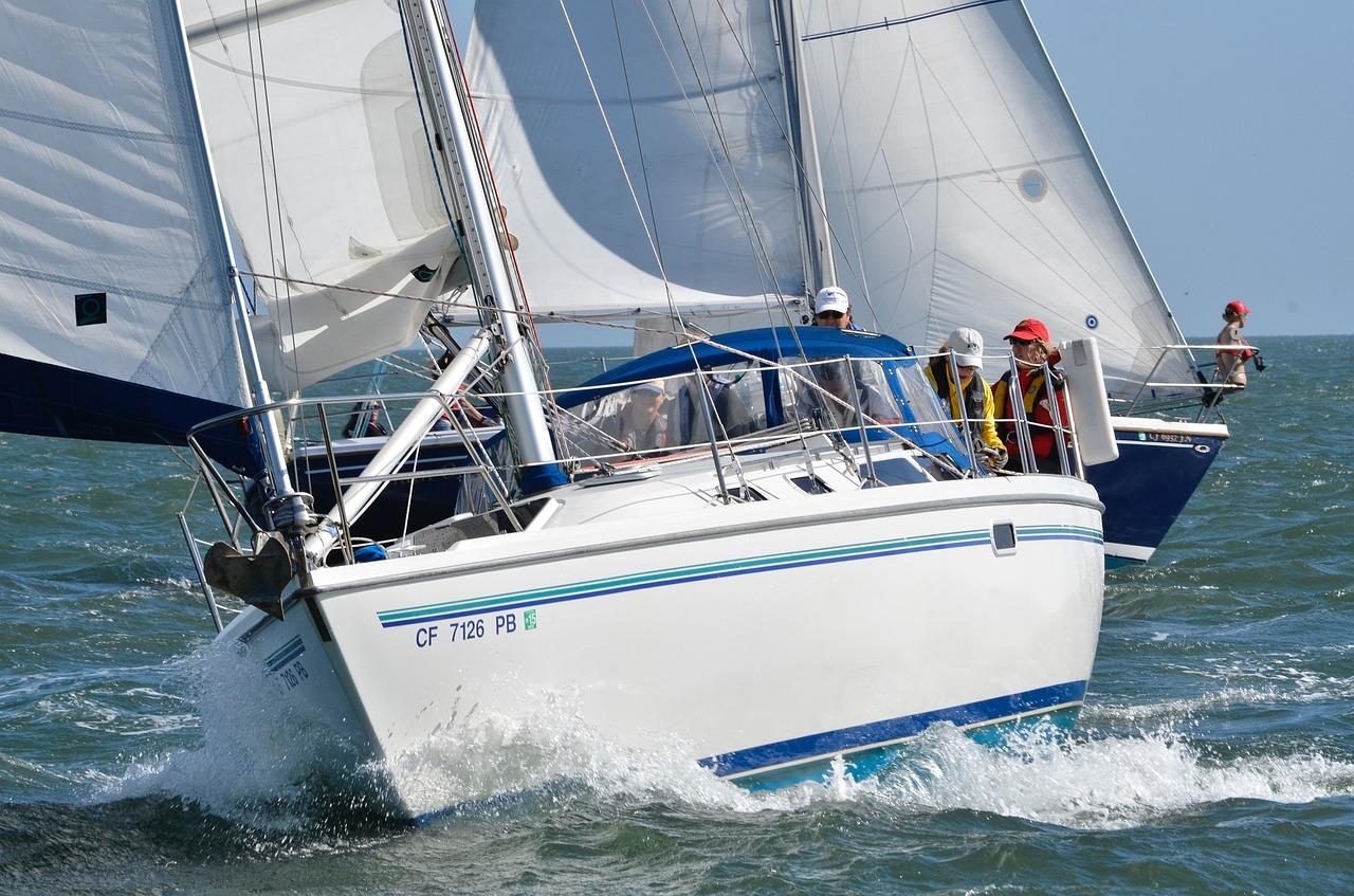 seguro de yates , barcos y embarcaciones