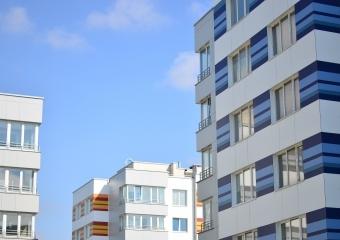 seguros de hogar para particulares