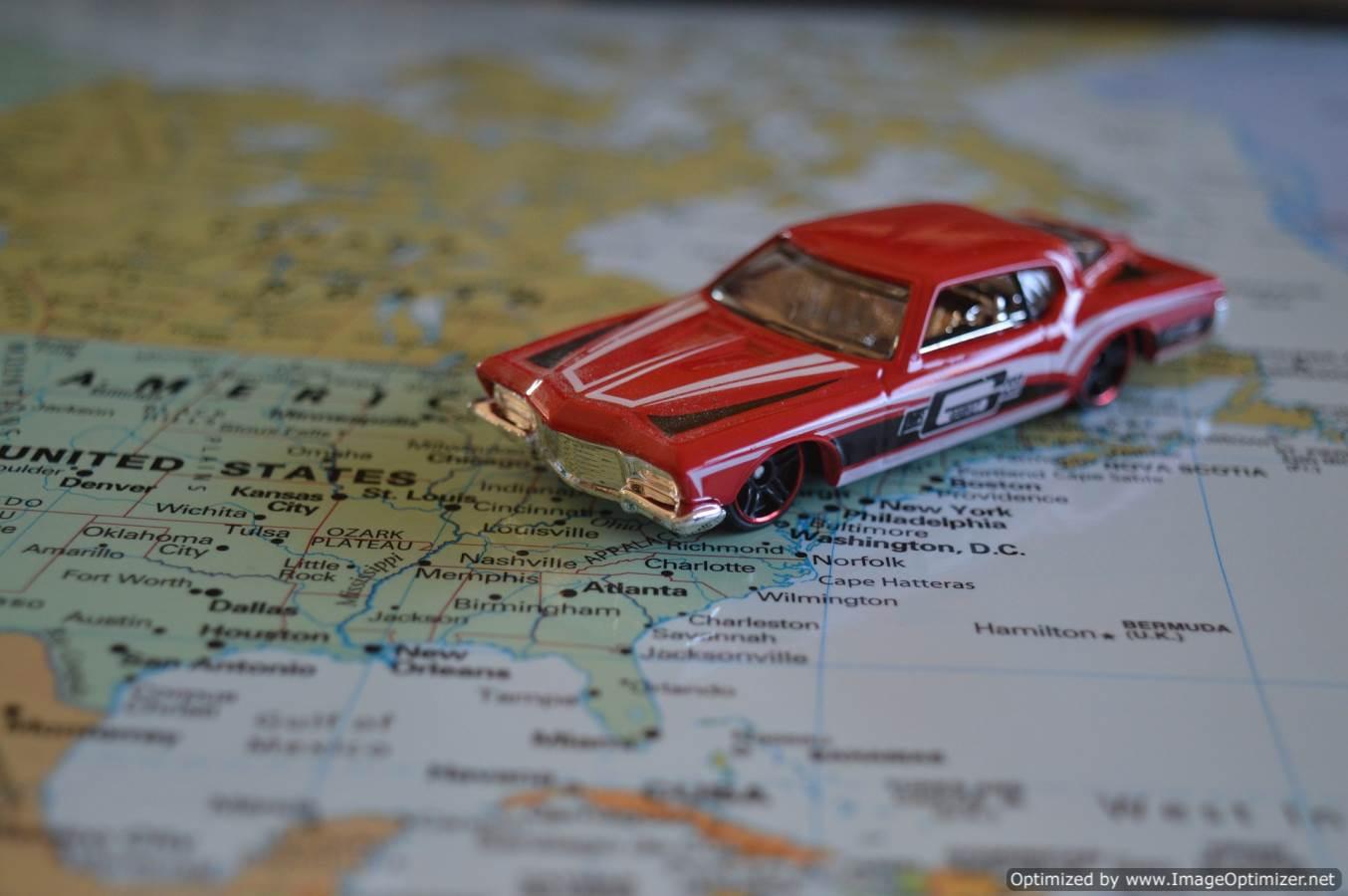 Seguros de viaje internacional para empresas