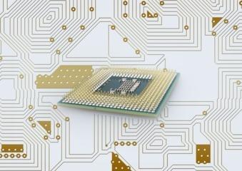 c10-seguro-de-proteccion-de-datos
