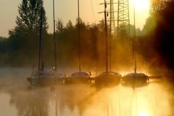 seguro de barcos cascos yates embarcaciones