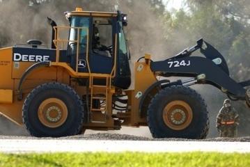 Seguro de Montaje y Averia de maquinaria y equipos