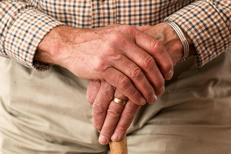 plan_de_pensiones_seguro_de_vida
