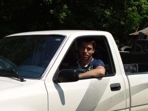conductor_poliza_seguros_cubre_edad_26