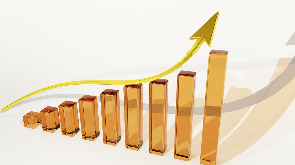 crecimiento riesgo político e índices IPC