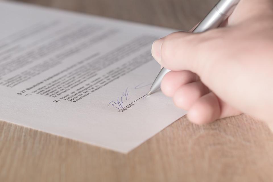 firmar_contrato_factoring