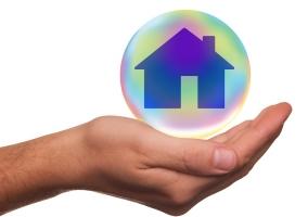 propiedad_poliza_seguros_hogar_comunidad_de_vecinos