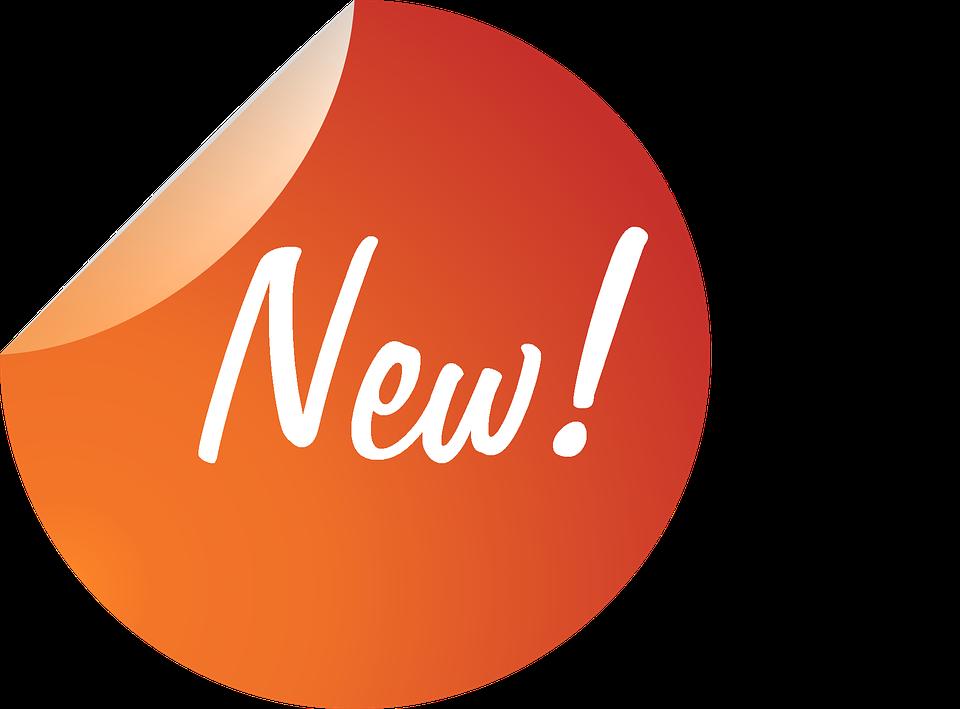 Mapfre lanza su nuevo Unit Linked: 'Cupón Rendimiento II'