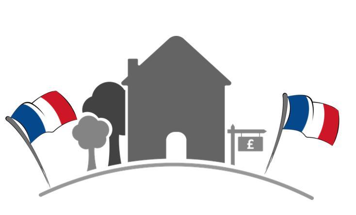 sector inmobiliario francia