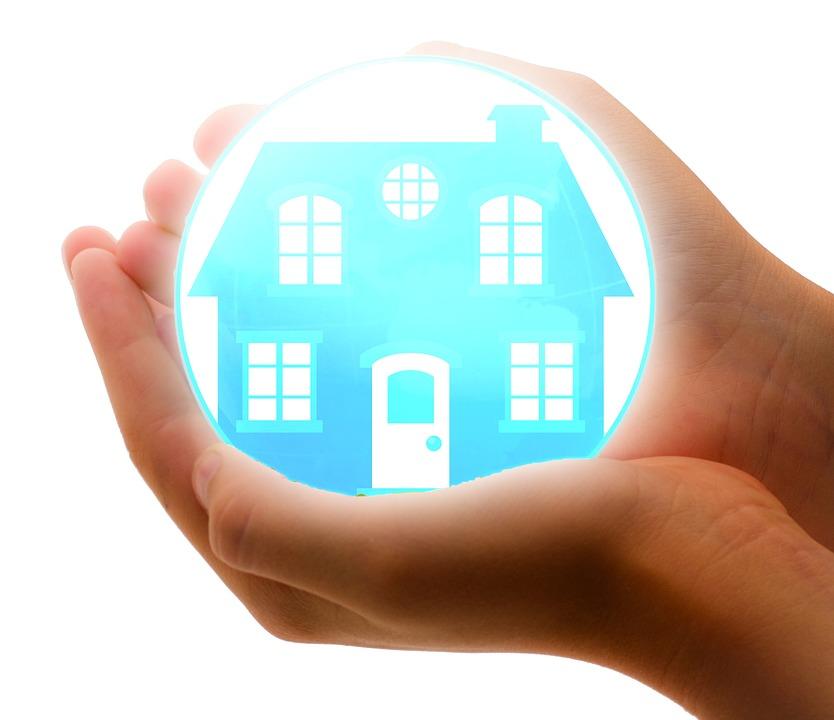 seguro de hogar contra bumping