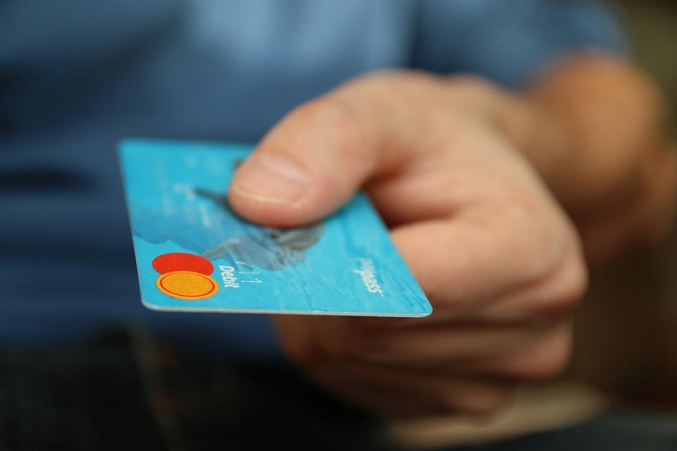 simplicidad del forfaiting en los pagos