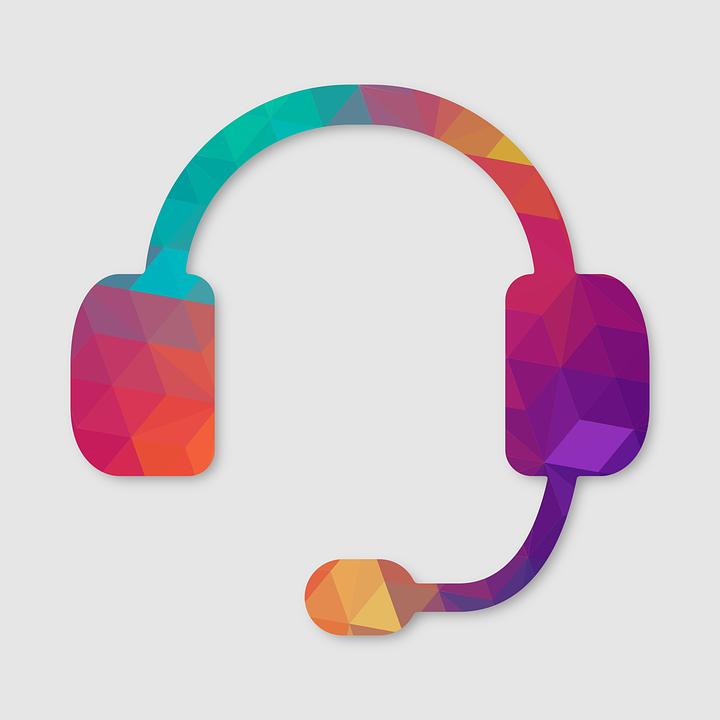 auriculares_servicio_al_cliente