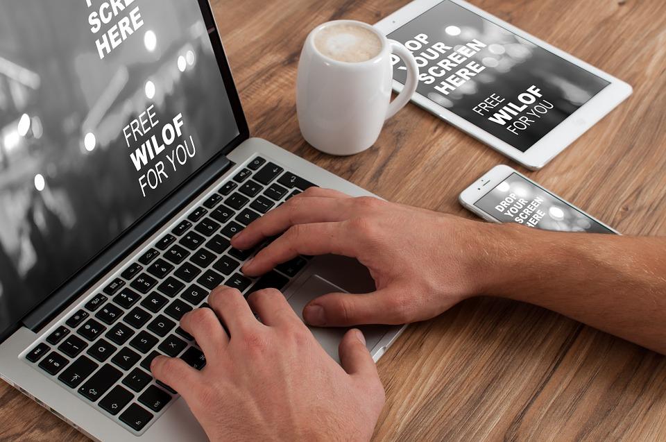 nuevas tecnologias en el seguro de decesos
