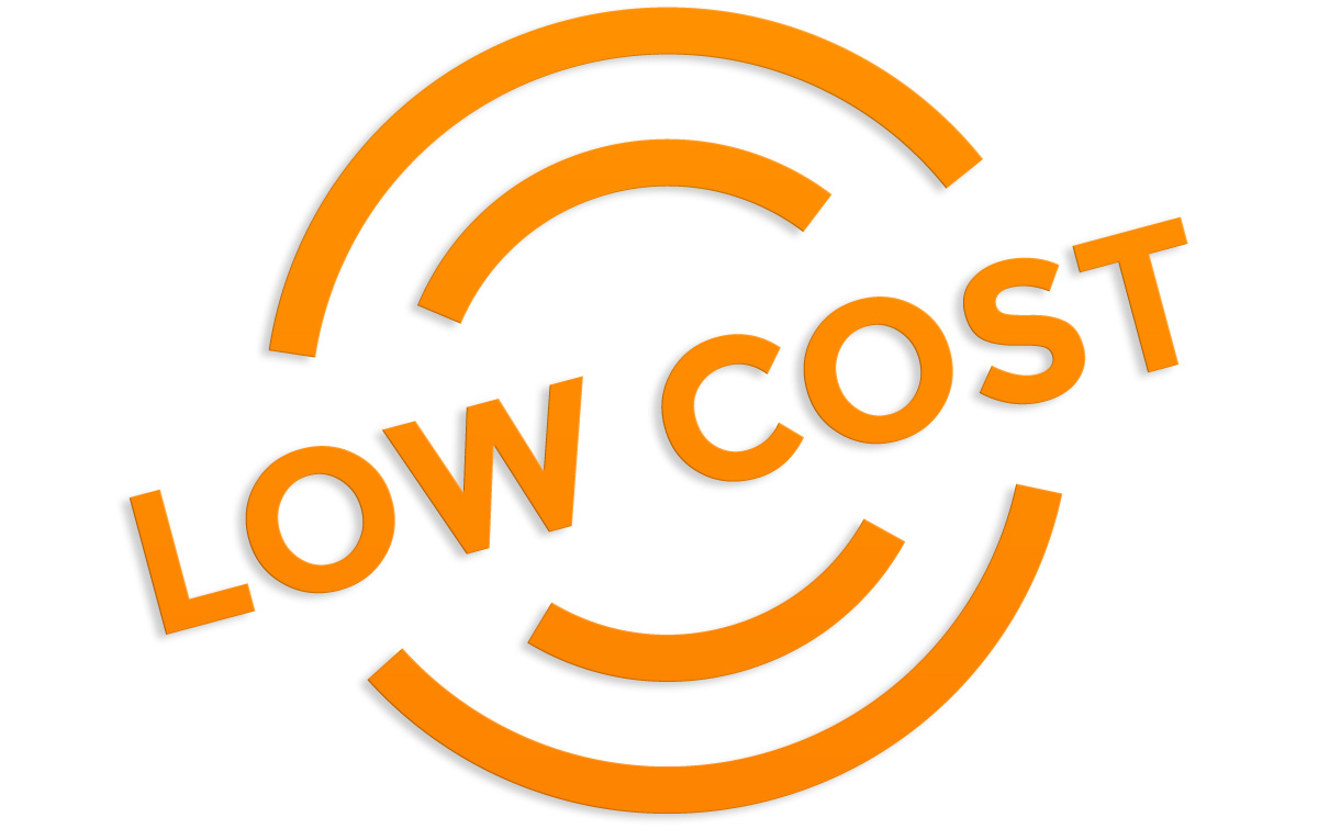 seguros low cost