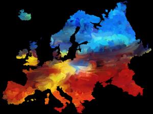 incertidumbre-economica-eurozona-2017